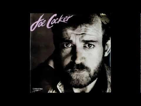 Joe Cocker - Crazy In Love