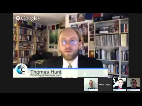 The Bitcoin Group #27 (Live) - China Bans Bitcoin Again - Politics - Dark Market - Bitcoin VC