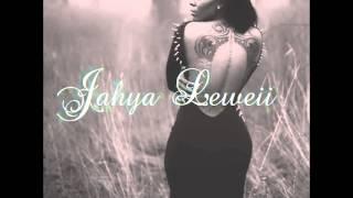 Watch Devyn Rose Heartbeat video