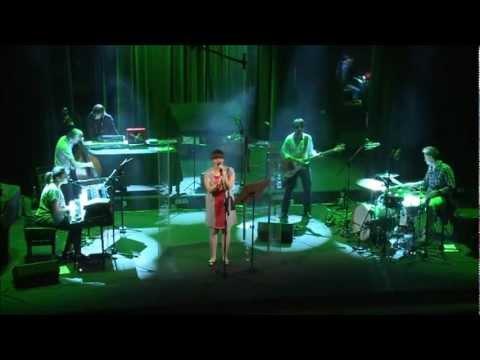 Ballady i Romanse - koncert w Trójce