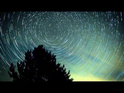 Shamanic Drumming Journey Theta 5Hz ~ Altered States of Consciousness