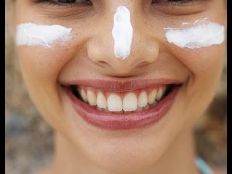 What Is The Best Sunscreen [DermTV.com Epi #546]