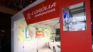 Toyota invertirá 1,000 millones de dólares en México