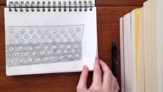 How Alan Turing Cracked the Enigma Code Using Statistics
