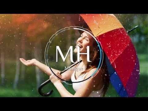 Becky G - Shower (De Hofnar Remix)