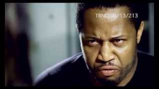 The Cartel Nigerian African Movie (Nollywood Trailer)