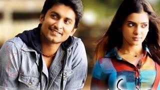 Aare Aare Official Video Song Makkhi | Sudeep, Samantha Prabhu, KK