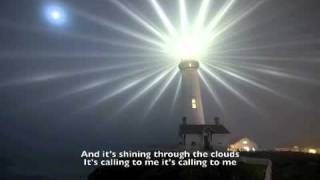 Watch Charice Lighthouse video