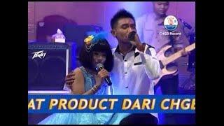 download lagu Prasasti Cinta - Duet Spektakuler Gery & Tasya 2016 gratis