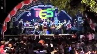 download lagu Rgs - Lusiana Safara - Terpaksa gratis
