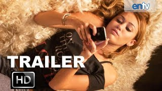 The Apparition - LOL Official Trailer: Miley Cyrus, Ashley Greene and Demi Moore Romance In The Youtube Age