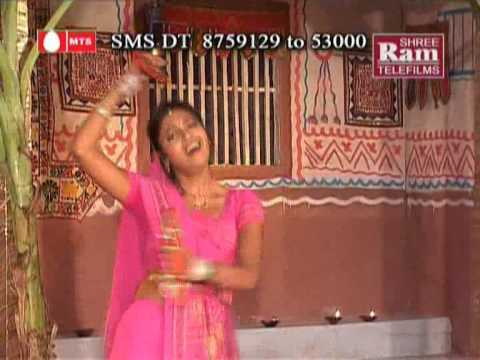 Jay Jay Bolo Bal Krishnalal Ki | Gujarati Devotional Bhajan |...