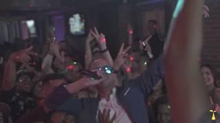 Collie Buddz 39 Love Reggae 39 Single Release Party Recap