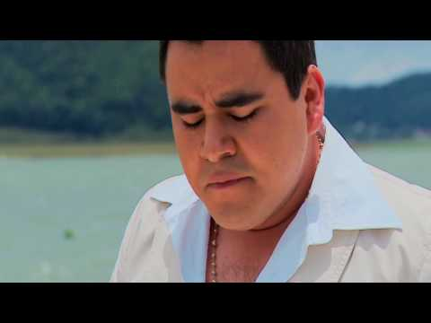 El Trono de Mexico Por Amor A Ti [Video Oficial] Music Videos