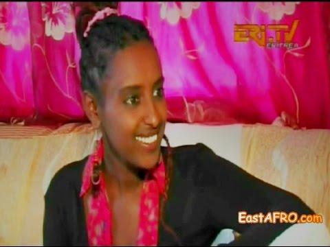 Eritrean Movie Sidra August 2 2014