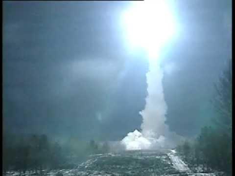 米大統領選 日韓の核保有排除せず トランプ氏