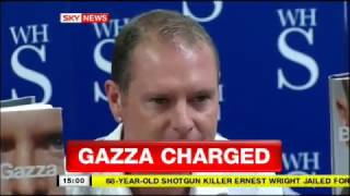 Sky News 2009/10 - 2pm-5pm Titles and Stings (Afternoon Live / 29 Mar, 2010)