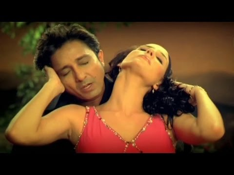 Main Tujhe Dil Se Bhulaun Kaise Song Feat. Sukhwinder Singh -...