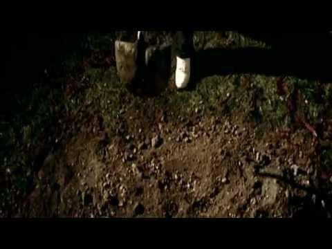 Sinik feat. Kayna Samet - De Tout La Haut   *Meilleur Qualité* (2007)
