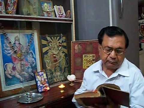 Shri Shiv  panchakshar stotram -Nagendra haraya trilochnaya