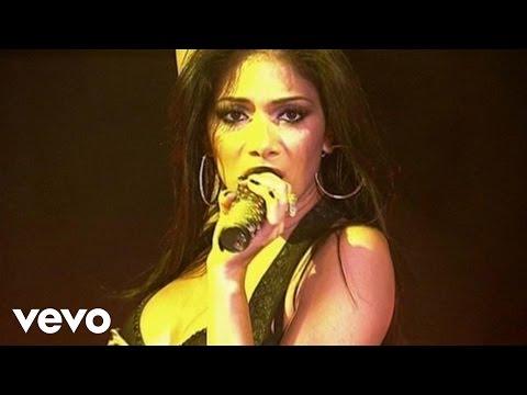 The Pussycat Dolls - Hot Stuff (I Want You Back)