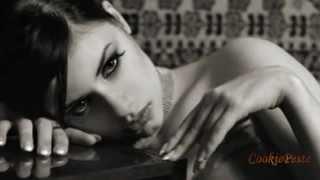 Watch Norah Jones All Your Love video