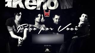 download musica Makeno - Faço Por Você