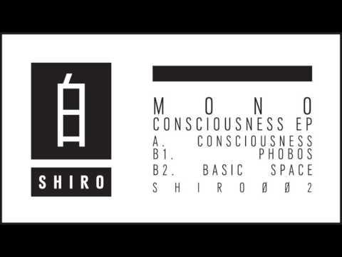 Mono 'Basic Space'