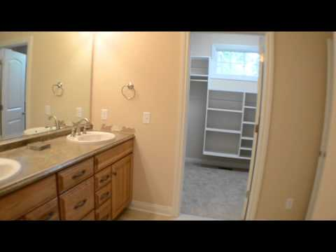 2481 Cardinal Dr., Midland, Michigan 48642