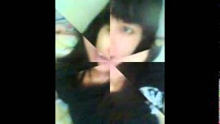 youTube-Aisitheru.wmv