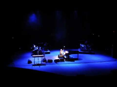 Regina Spektor - United Palace Theater