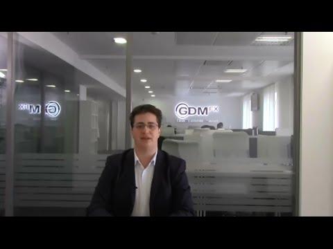 GDMFX Forex Daily Analysis (17 03 2016)