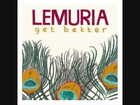 Lemuria - Mechanical