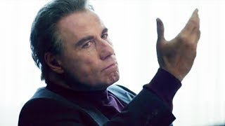 Gotti Trailer 2017 Movie John Travolta - Official