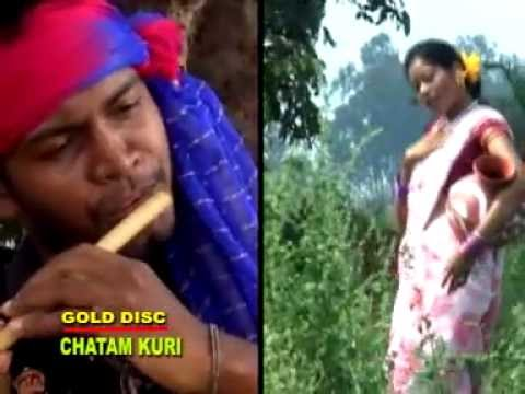 Seta Bera Seta Sisir (santali Video Song) video