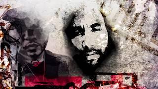 Farruko Chillax feat Ky Mani Marley Official Lyric Video