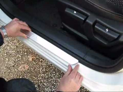 All Right Auto Sales >> battitacco tuning carcomponents - YouTube