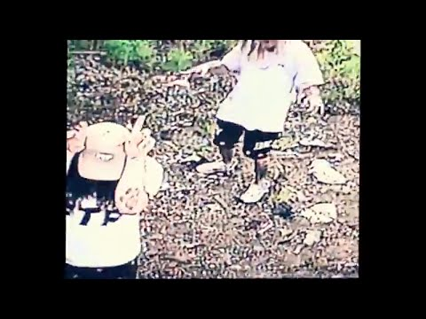 $UICIDEBOY$ - THE NAIL TO THE CROSS [PROD. DIRTY VANS]