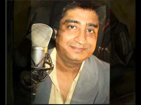 Ram Kaho Rehman Kaho-Gurmeet Moksh.