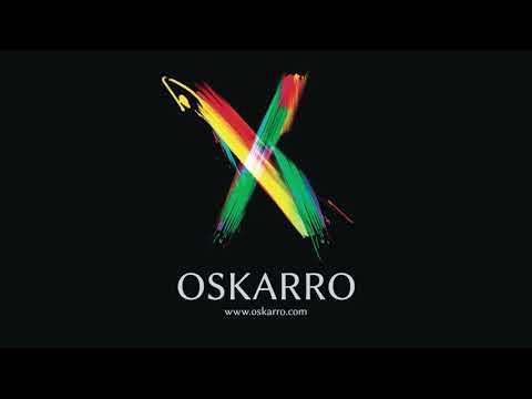 Oskarro - XXX  [NAJLEPSZA MUZYKA NA IMPREZĘ / VIXA / CLUB / DANCE - JESIEŃ 2018] thumbnail