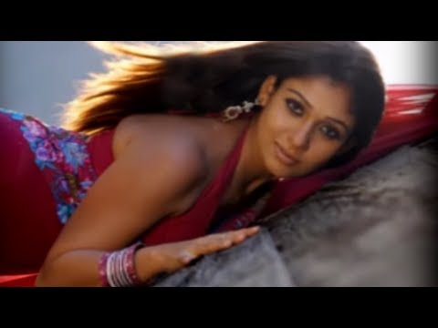 Tollywood Heroines in Sarees Looking Hot