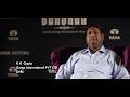 Tata Motors Bandhan: K K Gupta, Garga International PVT Ltd