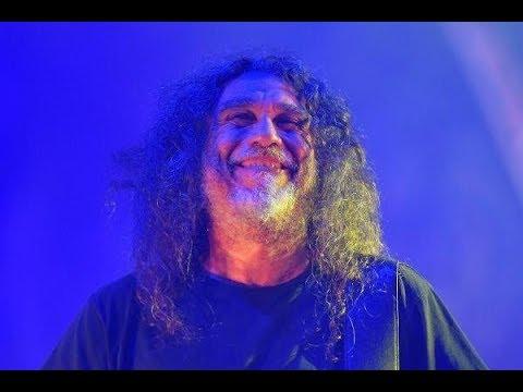 Download Slayer - Live Rock in Rio 2019 Full Concert HDTV Stream Mp4 baru