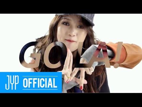 download lagu Special  Go La Go Miss A gratis