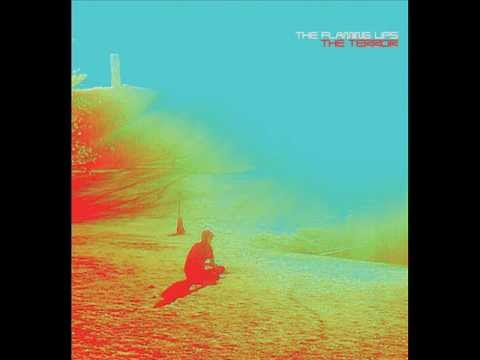 Flaming Lips - Be Free A Way