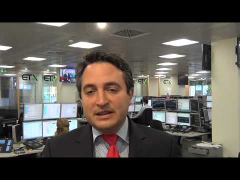 ETX Capital Daily Market Bite 17th June 2014: Upcoming Fed and BoE Minutes