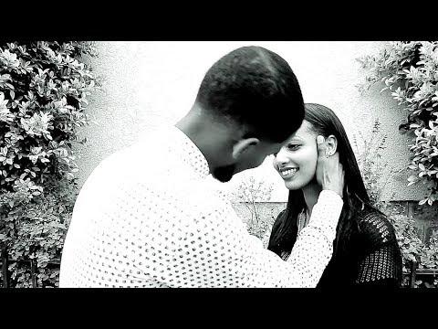 Wehib Dino - Behilm Alem | በህልም አለም - New Ethiopian Music 2017 (Official Video)