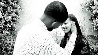 Wehib Dino - Behilm Alem (Ethiopian Music)