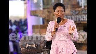 SCOAN 10/09/17: Message Title; Look Beyond Your Situation by Evangelist Dupe
