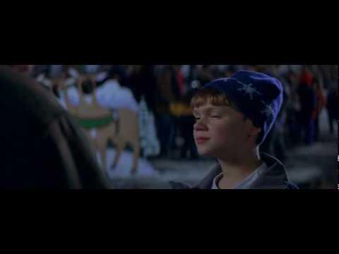 Jack Frost (www.paternita.info) - Film Ita